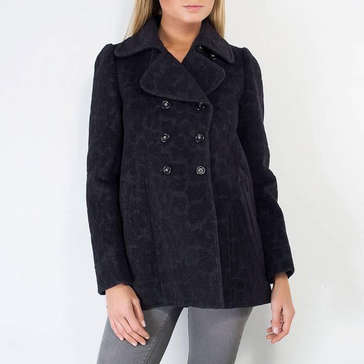 Пальто  Rebecca Taylor