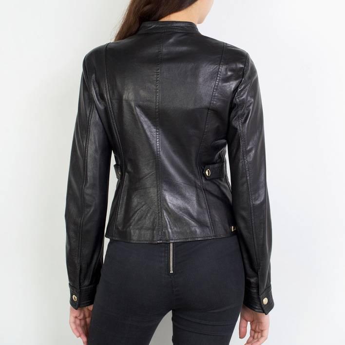 Куртка  Celyn b.