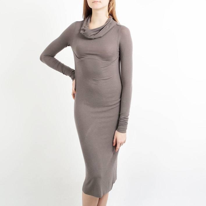 Платье I Roque by Ilaria Nistri