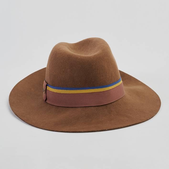 Шляпа Roberto Verino