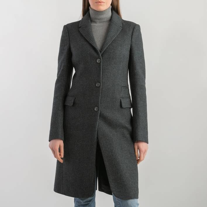 Пальто Loro Piana