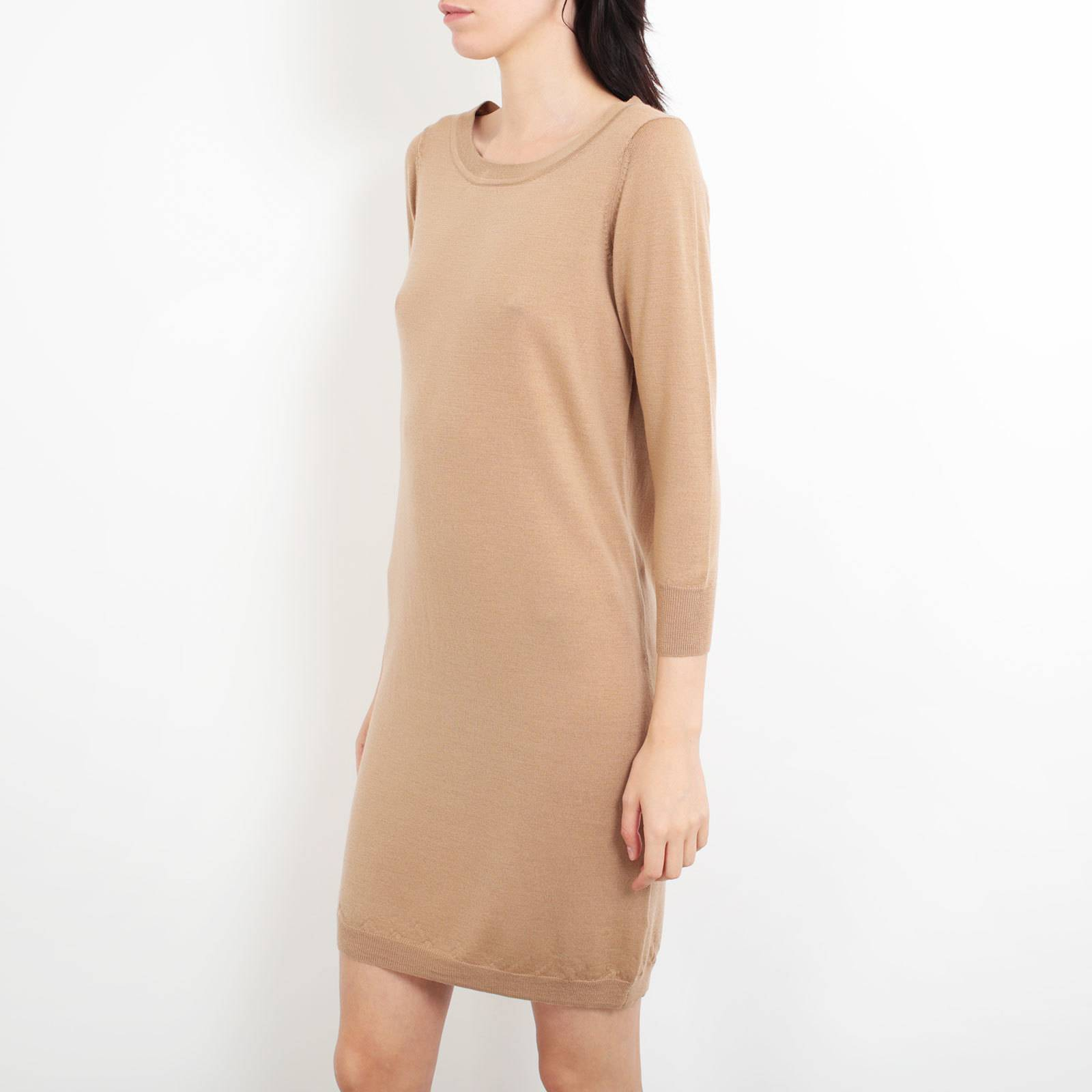 Платье Vince