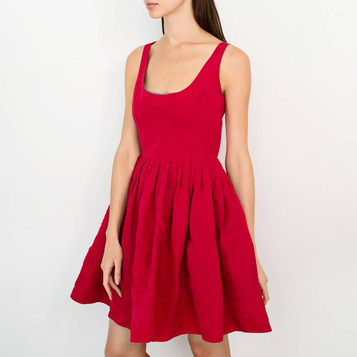 Платье  Chloe & Reese