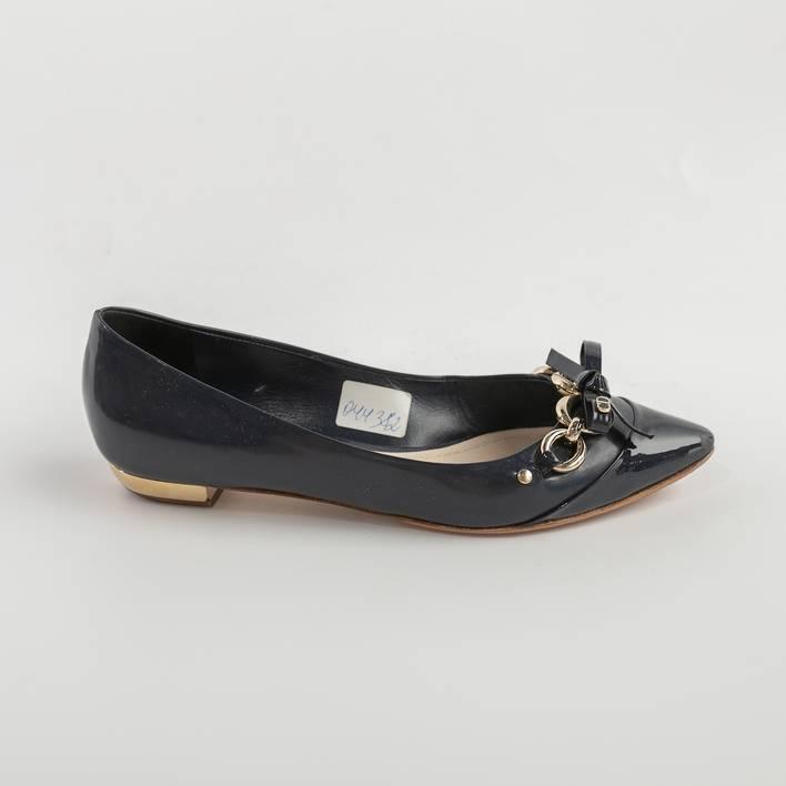 Туфли Christian Dior