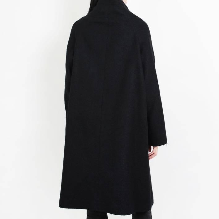 Пальто  6267