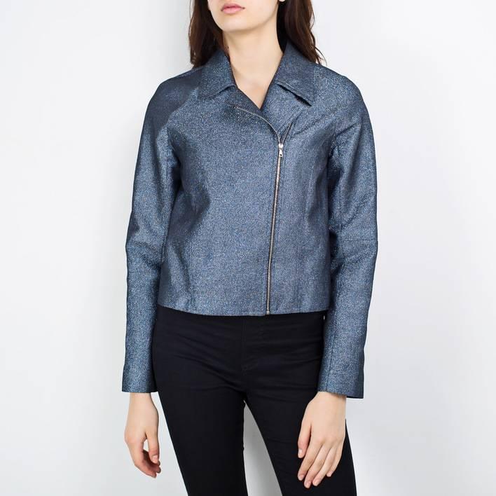 Куртка  Medea Maris