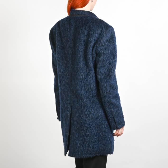 Пальто  Alessandro Dell'acqua
