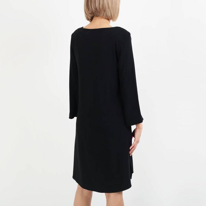 Платье  Uterque