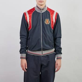 Куртка D&G