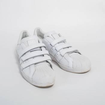 Кеды Adidas x  Juun J