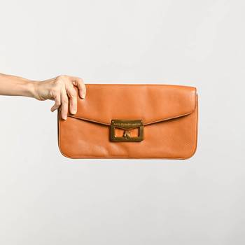 Клатч Marc by Marc Jacobs