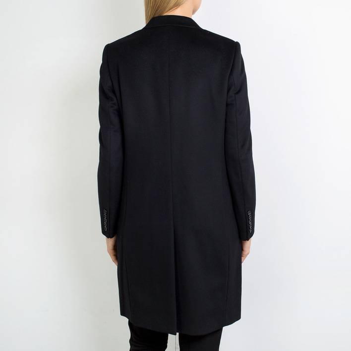 Пальто  Mezzatore