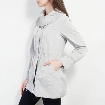 Куртка  Lineaemme
