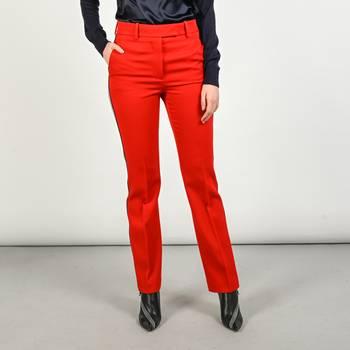 Брюки Calvin Klein 205 w 39nyc