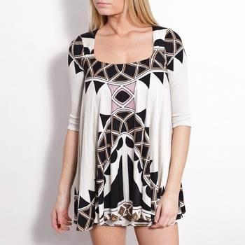 Платье  Mara Hoffman