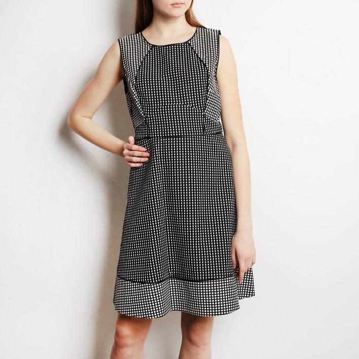 Платье Reiss