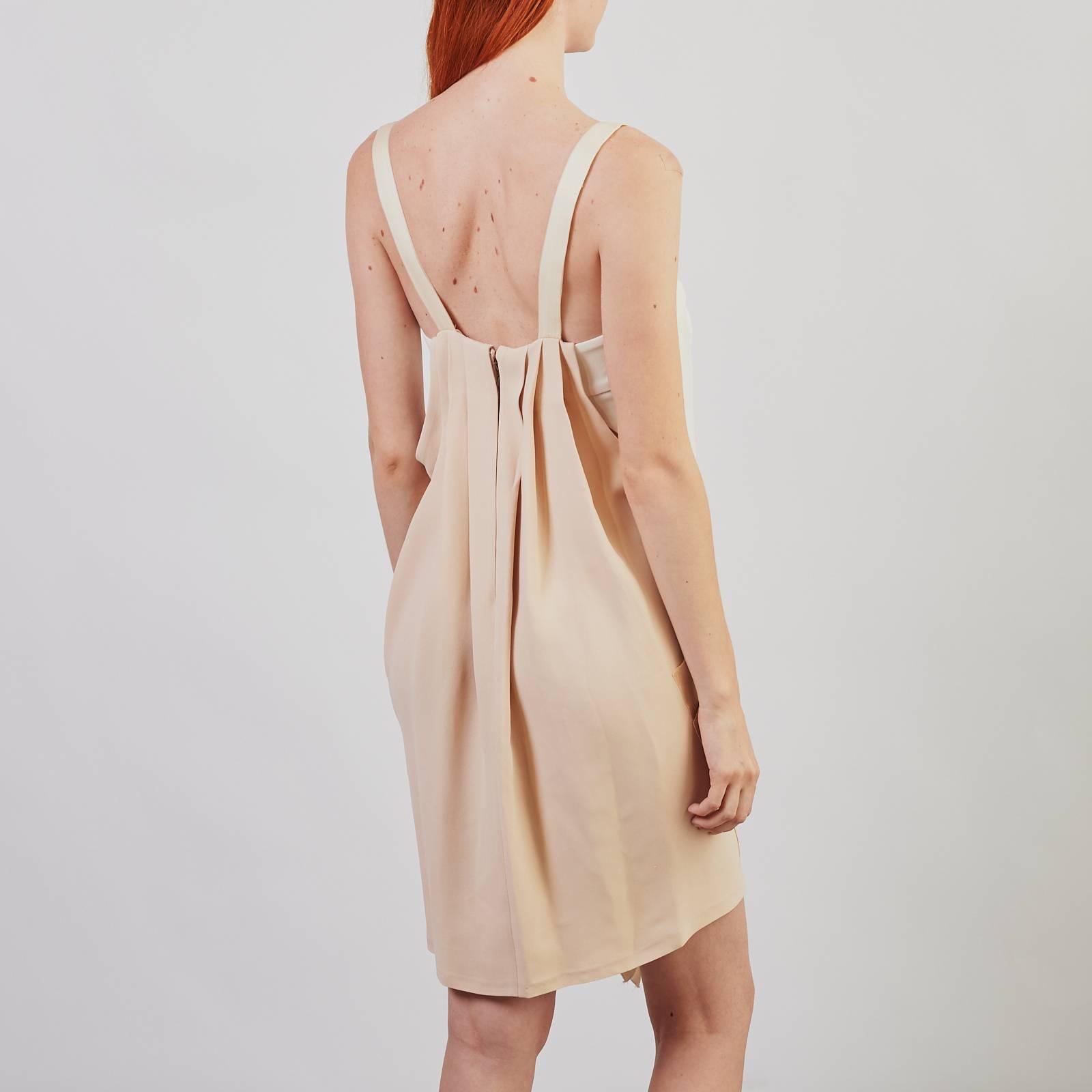Платье Alessandro Dell'acqua