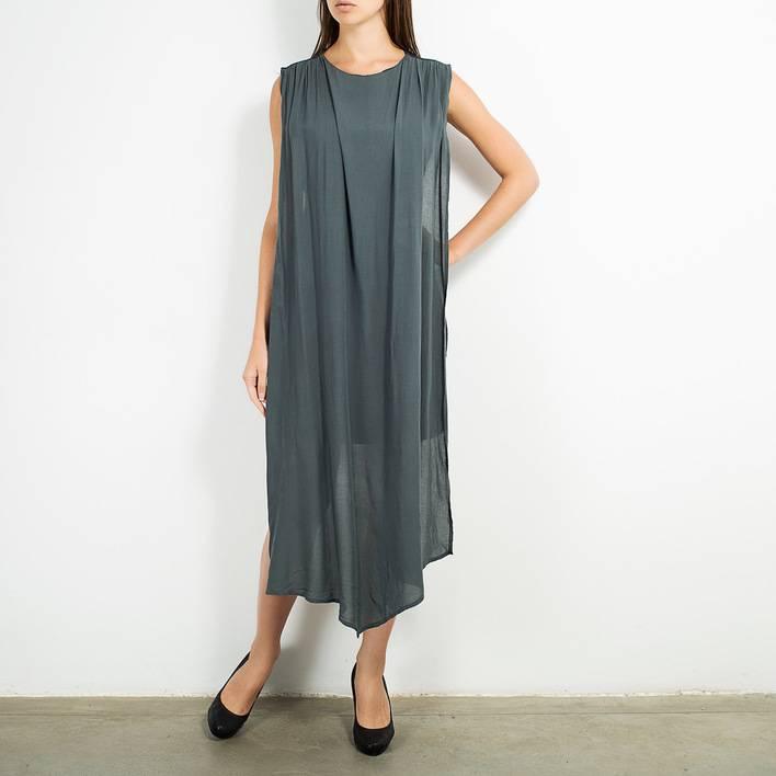 Комиссионный магазин брендовой одежды доставка