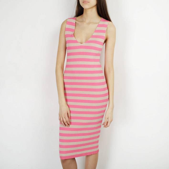Платье  Sonia by Sonia Rykiel