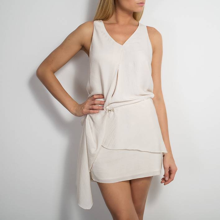Платье  Acne Studios