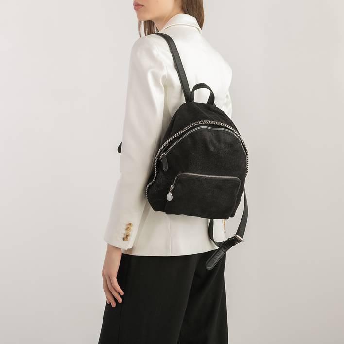 Рюкзак Stella McCartney