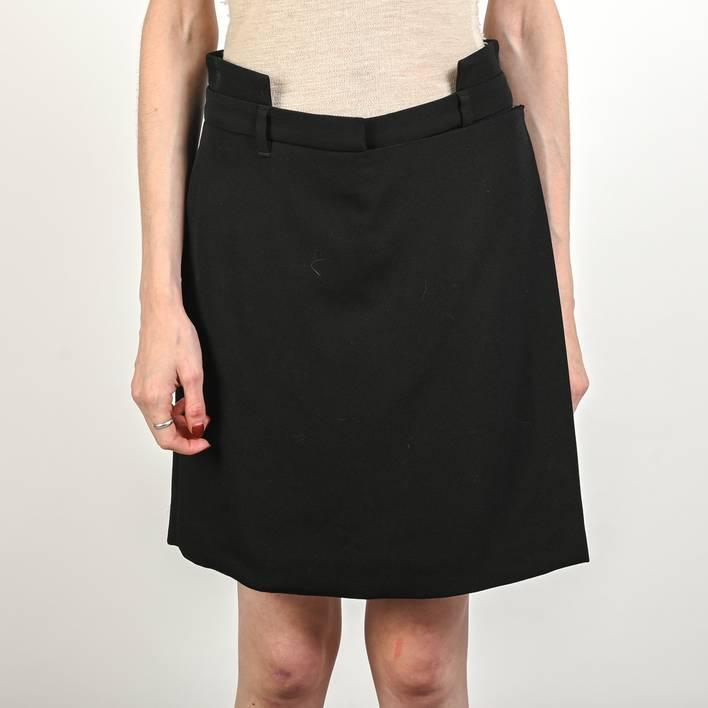 Юбка-шорты Givenchy