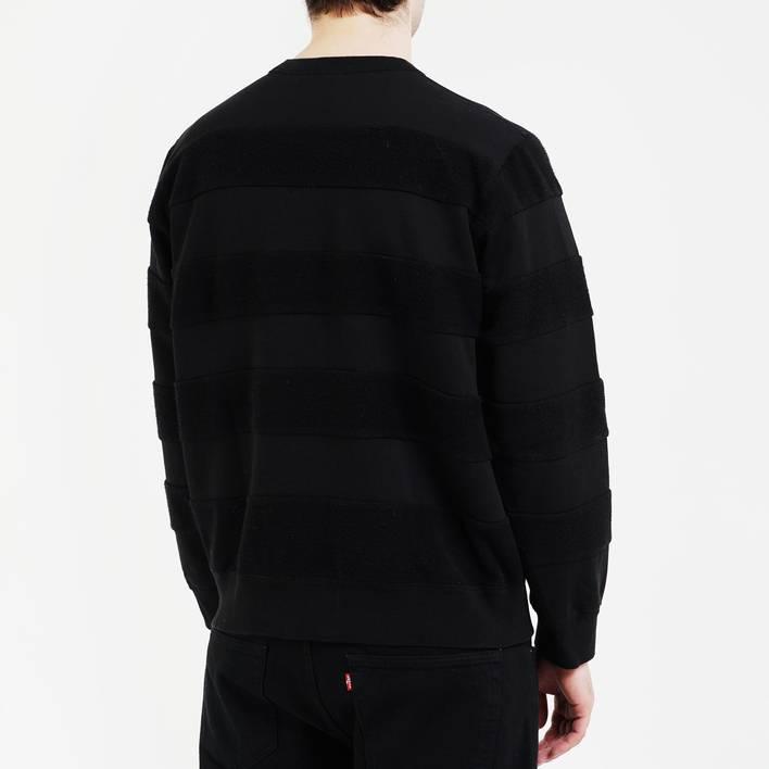 Свитшот Adidas х Alexander Wang