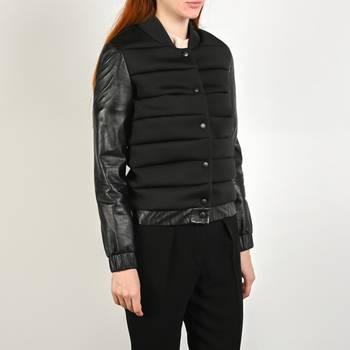 Куртка The Rebel