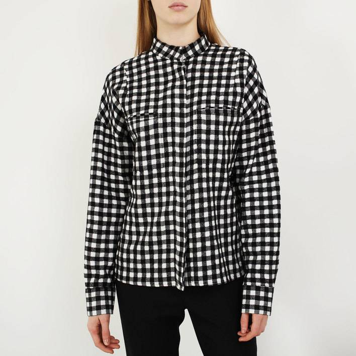 Рубашка  Haider Ackermann