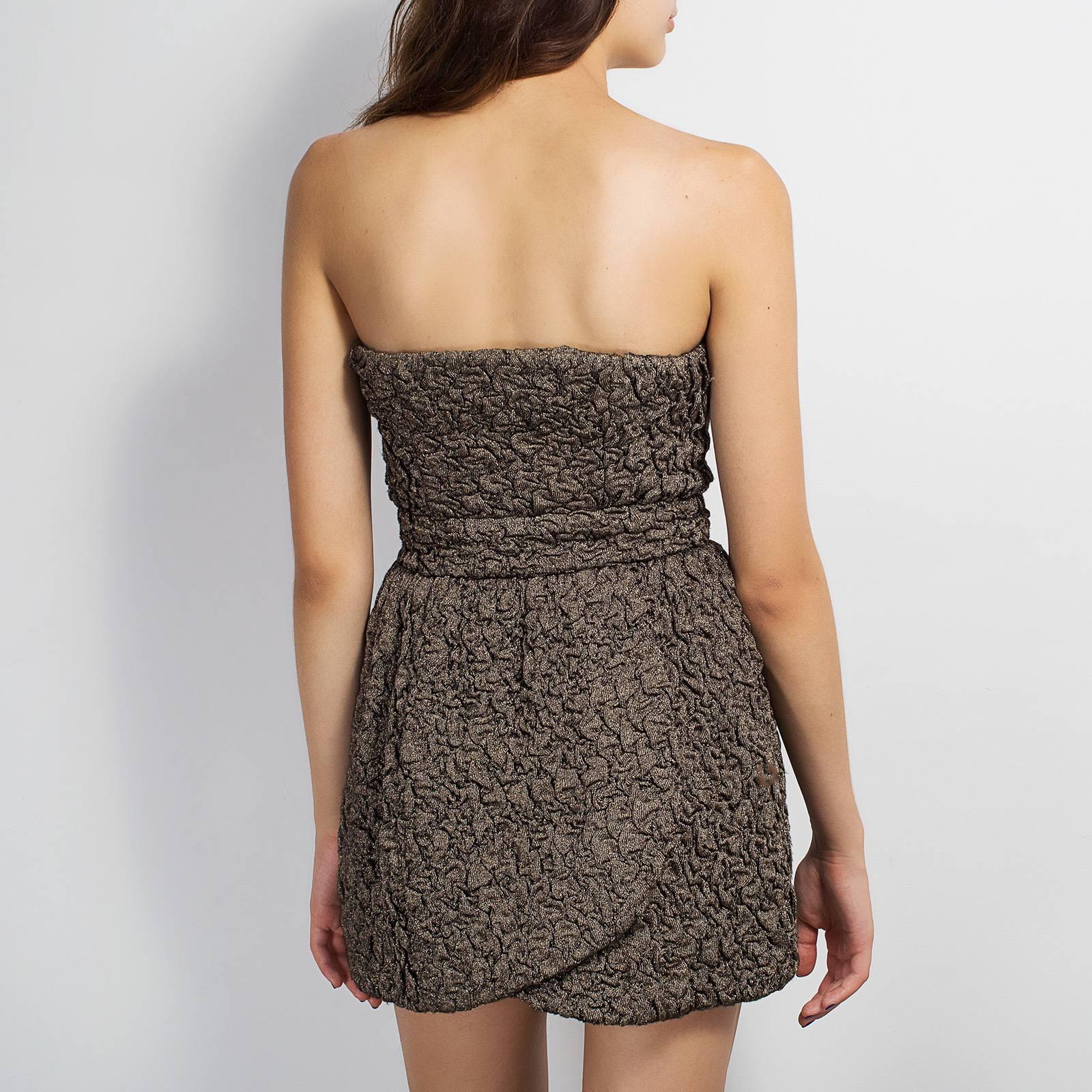 Платье  Andy & Debb