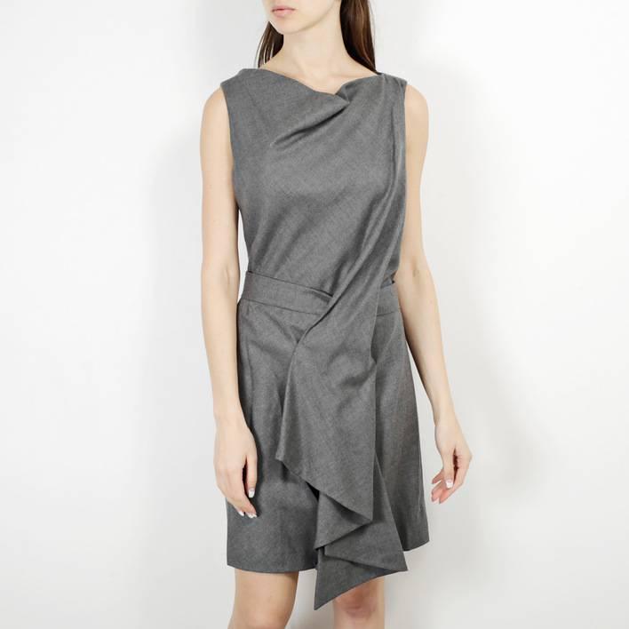 Платье  Femme by Les Hommes