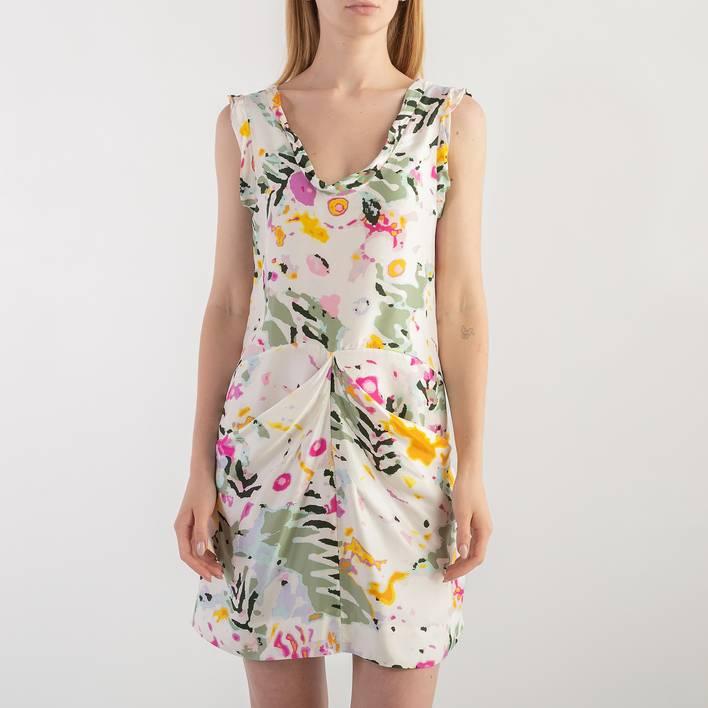 Платье Thakoon