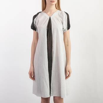 Платье Masterpeace