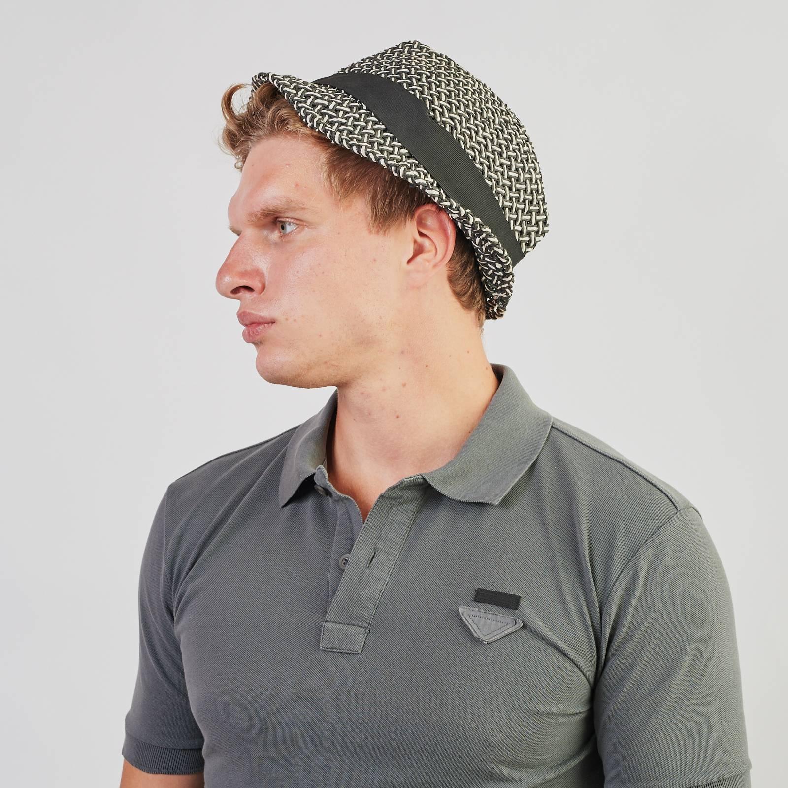 Шляпа Missoni
