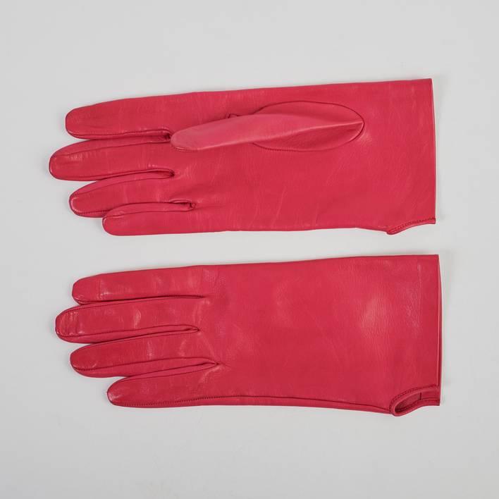 Перчатки Etro