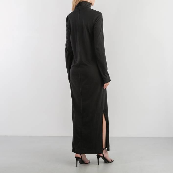 Платье A Cold Wall