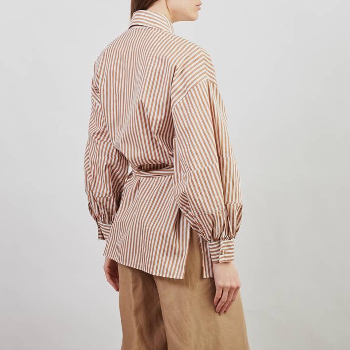 Рубашка Uterque