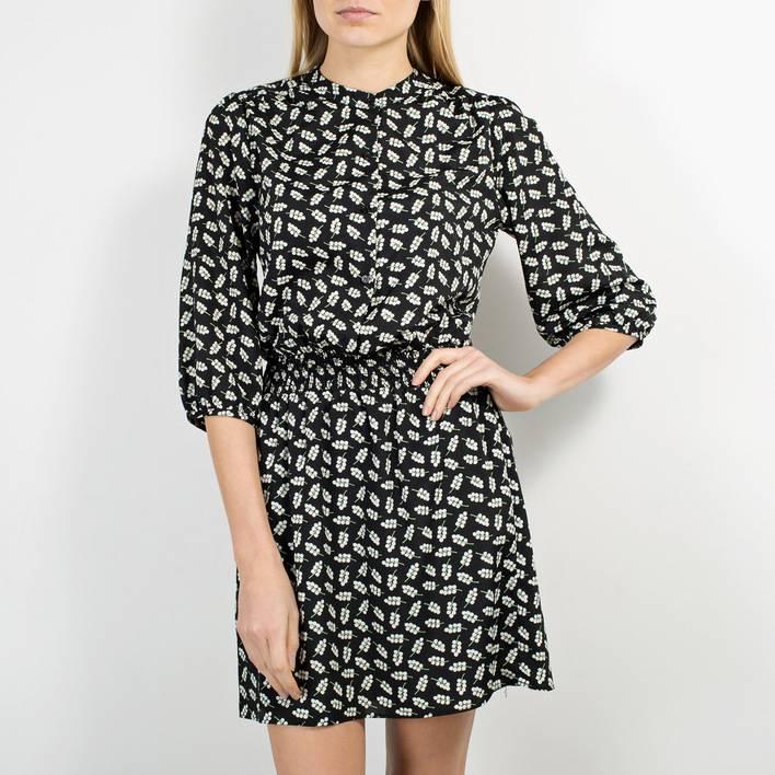Платье  Collective Concepts