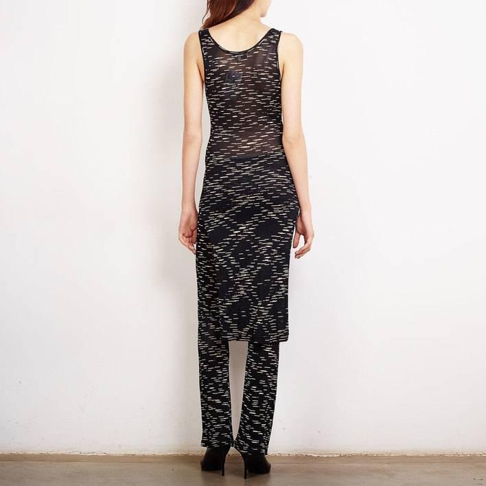 Платье c брюками  Georges Rech
