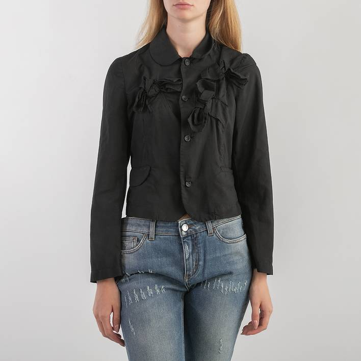 Блуза Comme des Garcons Girl