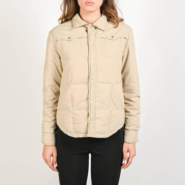 Куртка  Ralph Lauren Sport