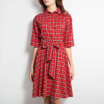 Платье  Kochetkova