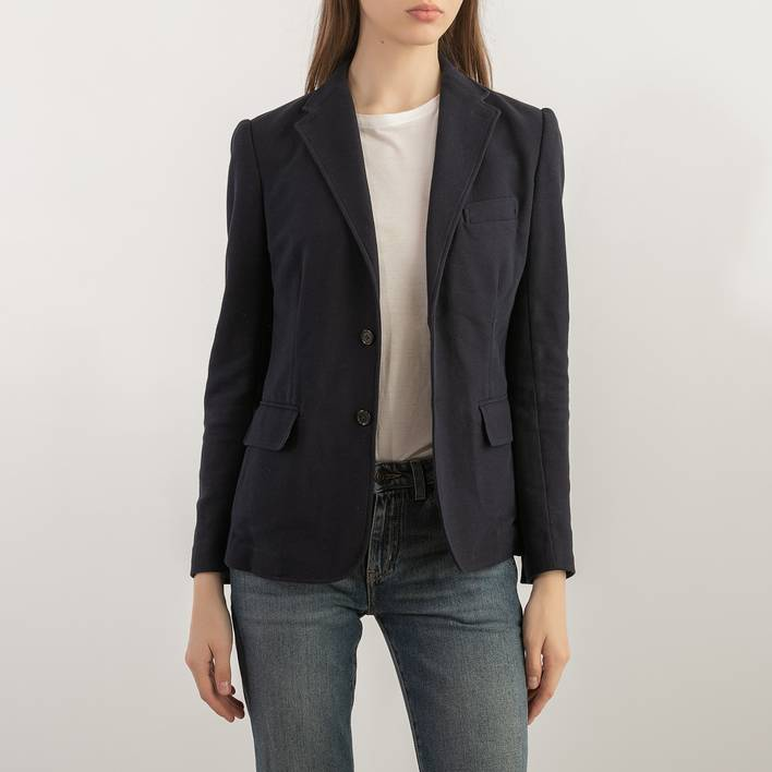 Пиджак Polo Ralph Lauren