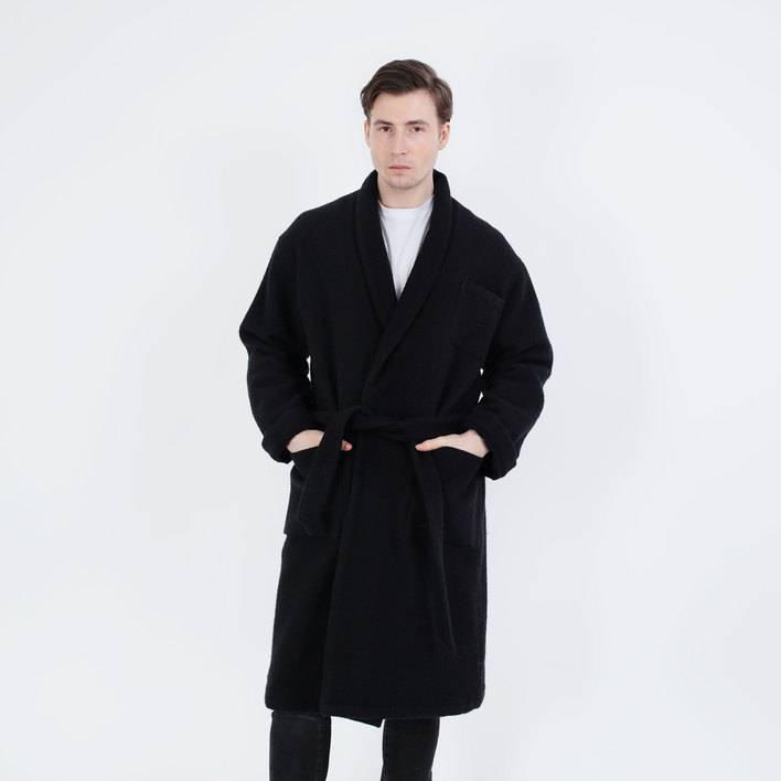 Пальто  Adam Kimmel