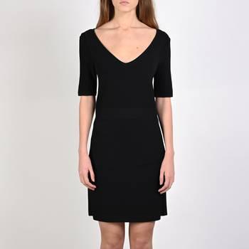 Платье Theory