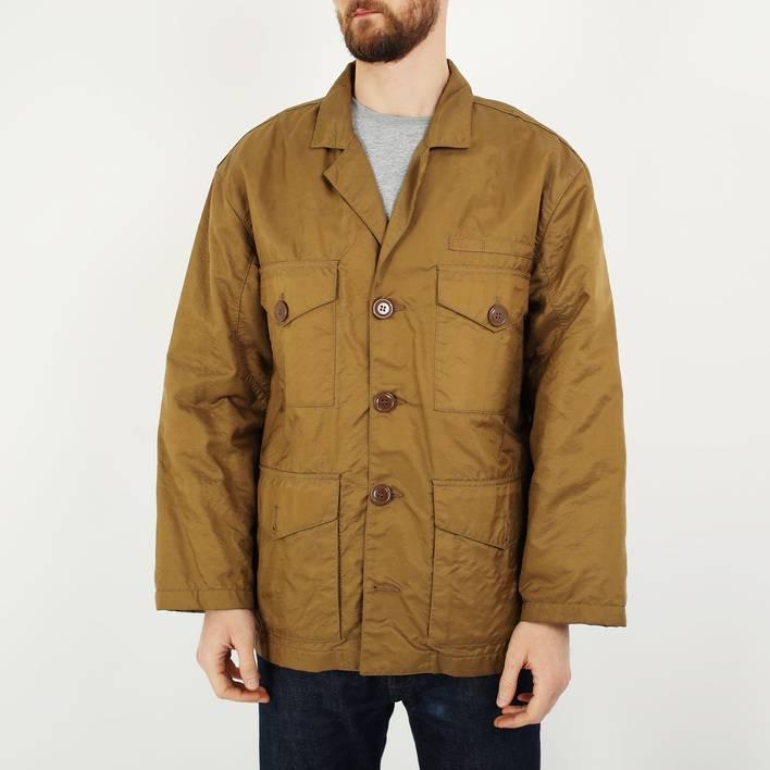 Куртка-пиджак  Calvin Klein Jeans
