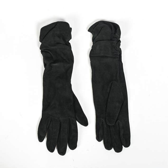 Перчатки  'S Max Mara