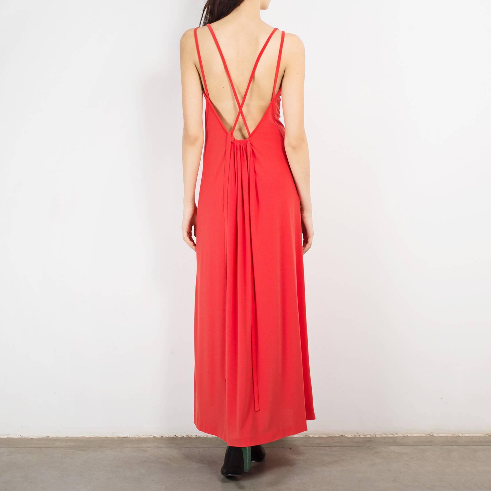 Платье  Rachel Zoe