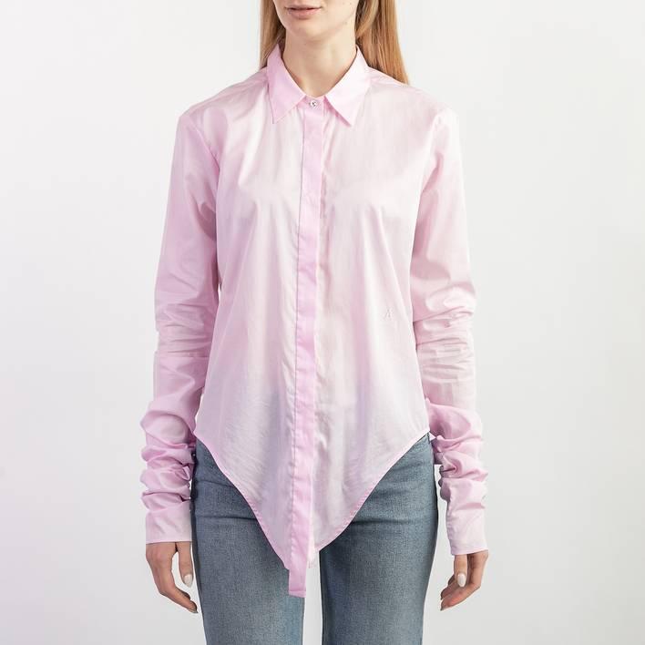 Рубашка Alyx