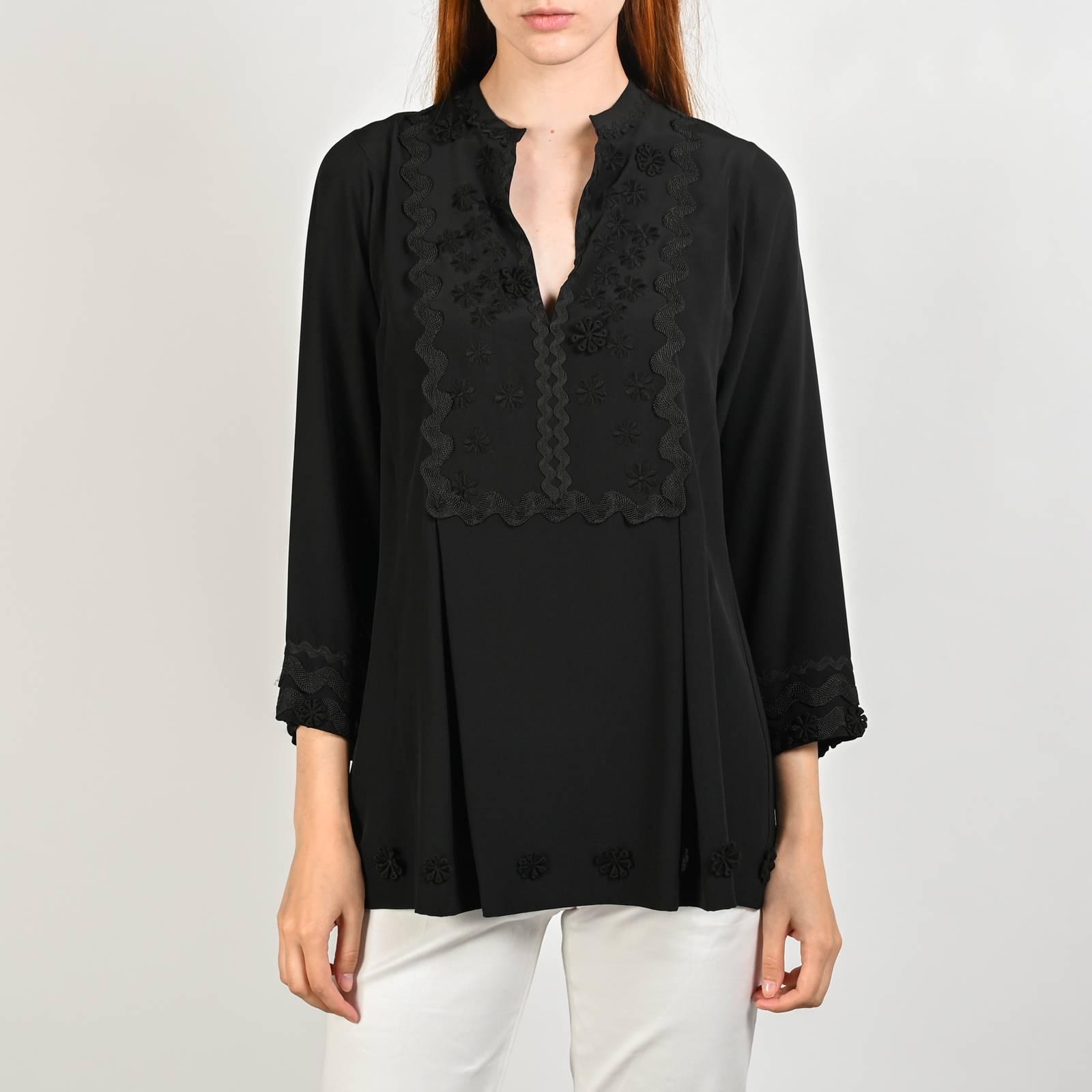 Блуза Moschino